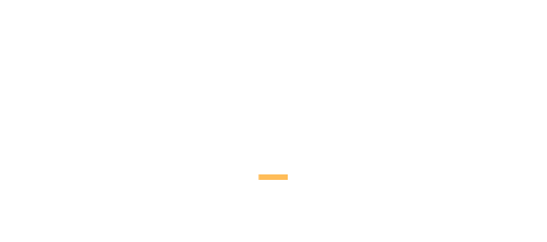 Internet conseil creation