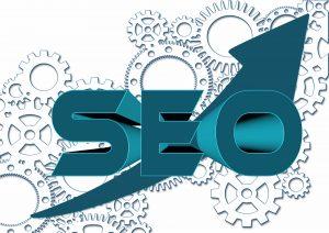 http://www.internet-conseil-creation.com/ blog internet web seo image