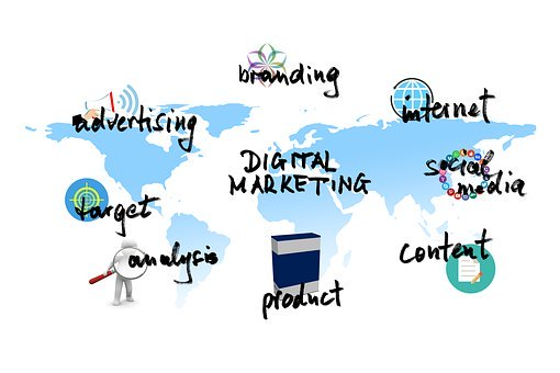 digital-marketing-4229637__340