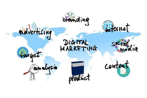 digital-marketing-4229637__340