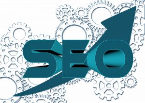 https://www.internet-conseil-creation.com/ blog internet web seo image